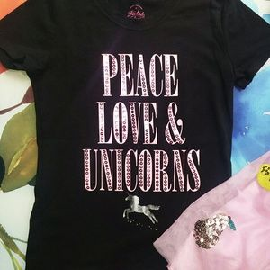 Other - 🦄🦄🦄UNICORN SHIRT🦄🦄🦄